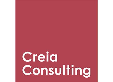 クレイア・コンサルティング株式会社/経営コンサルタント ※専門領域:組織・人事