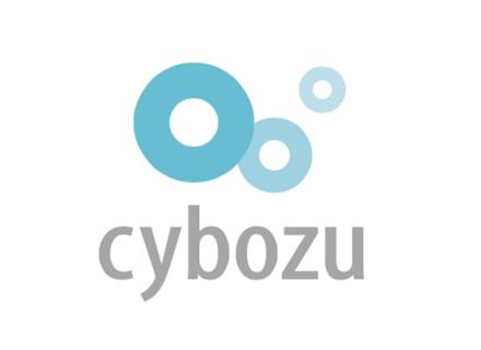 サイボウズ株式会社/【QAエンジニア】世界に通用するソフトウェアの品質を守る