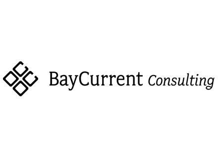 株式会社ベイカレント・コンサルティング/コンサルタント◆充実した育成環境と柔軟なキャリア形成支援制度が特徴