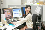 株式会社 エイチーム/【大名古屋ビルヂング勤務】『日本一のWEBサービス』を創出するチームの一員を大募集!『フロントエンドエンジニア/デザイナー』