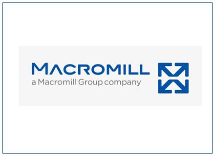 株式会社マクロミルの求人情報