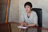 株式会社 ジーニー/【営業企画】営業組織全体の計画立案・戦略実行
