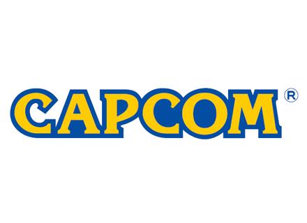 株式会社カプコンの求人情報