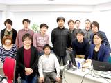 株式会社 ジーゼ/スマートフォンゲームアプリのUI・演出デザイナー