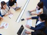 シェアリングテクノロジー 株式会社/社内WEBエンジニア【プロジェクトリーダー経験者歓迎/優遇】