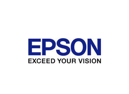 セイコーエプソン株式会社/【生産技術(部品)】 異業界出身者も大歓迎!エプソン製品に携われる!