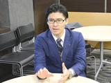 アクシスコンサルティング 株式会社/一生涯のパートナー【キャリアコンサルタント】