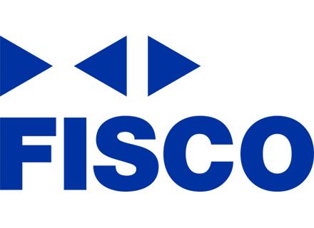 株式会社フィスコの求人情報