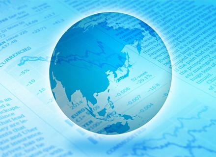 PwC税理士法人/【移転価格コンサルタント】職種未経験歓迎/充実の研修で成長をサポート/国内最大級のタックスアドバイザー