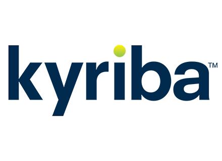 キリバ・ジャパン株式会社の求人情報