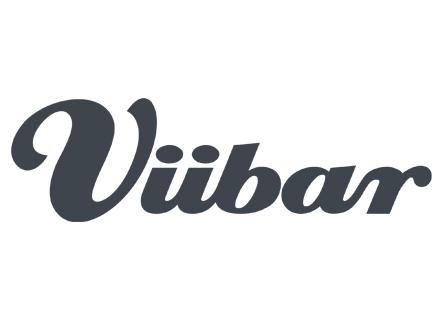 株式会社Viibar/Webデザイナー◆動画制作クラウド「Viibar」で急成長中のITベンチャー