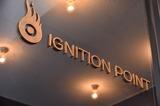 イグニション・ポイント 株式会社/新規事業を次々と手掛けるコンサルティング会社 / 自社事業・クライアントに対するコンサルタント募集