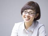 株式会社 エムハンド/【新規事業幹部候補】SEMコンサルタント