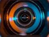 90 Seconds Japan 株式会社/【SEOスペシャリスト】急成長の動画制作・マーケティング企業がSEOスペシャリスト募集!サービスの成長を一任します!