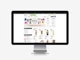 コロニーインタラクティブ 株式会社/【アシスタントデザイナー※大分勤務】クライアントの製品ブランディングサイト、ECサイト、スマホサイトのデザイン業務を手伝いながら、一人前のデザイナーへ!!