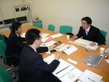 コムテックス 株式会社/【営業・顧客提案活動】 建築業界(法人)向け自社開発パッケージソフト・システムの提案