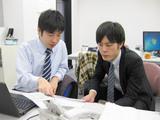 コムテックス 株式会社/≪富山にも、面白い自社開発ができる会社があるんです!≫ ほぼ100%が元請け・自社開発
