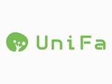 ユニファ 株式会社/【経理部リーダー候補】IPO実現に向け、家族コミュニケーション支援を裏方で支える屋台骨の経理部リーダーを募集