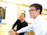 シーセンス 株式会社/【導入エンジニア】自社内開発◎契約企業への自社ソリューションの導入を担当!