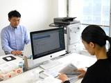 株式会社 ウォーネクト/【システムエンジニア/WEBエンジニア】自社ECサイトの開発、構築をお任せします!