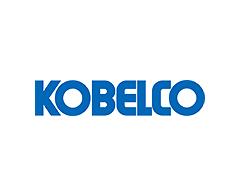 株式会社神戸製鋼所【東証一部上場】/経理◆上場企業の安定感◆本社勤務◆育休あり