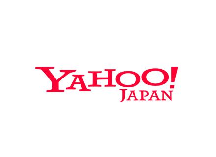 ヤフー株式会社 【ポジションマッチ登録】