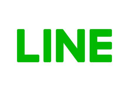 LINE株式会社/サービス企画職