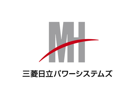 三菱日立パワーシステムズ株式会社/火力プラントの資材調達購買(国内外)