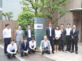 株式会社 東京カンテイ/【システムエンジニア】不動産×ITの最先端を走り抜けるエンジニア募集!自社のWebサービス、社内のシステム開発の両方に携われます!