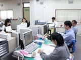 株式会社 新東京計算/営業職