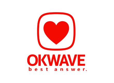 株式会社オウケイウェイヴ/自社製品開発エンジニア【国内シェアNo1ソリューション「OKBIZ.」】