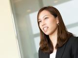 アクセンチュア 株式会社/経理・財務プロジェクトチーム管理(熊本BPOセンター勤務)