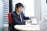 キャリアリンク 株式会社/【急募/積極採用】東証一部上場企業で、多彩なビジネススキルを磨こう!!WEBやIT業界出身者歓迎。