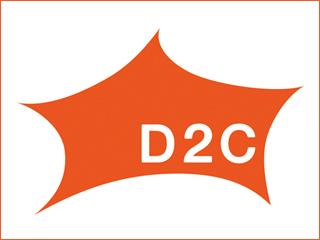 株式会社D2C/システムエンジニア【広告配信システムおよび広告配信データの解析基盤システム】