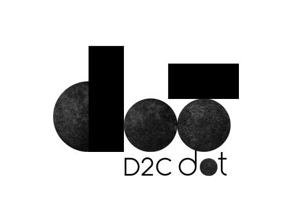 株式会社D2C dot/【Web・UIデザイナー】★Webサイトデザイン経験者歓迎