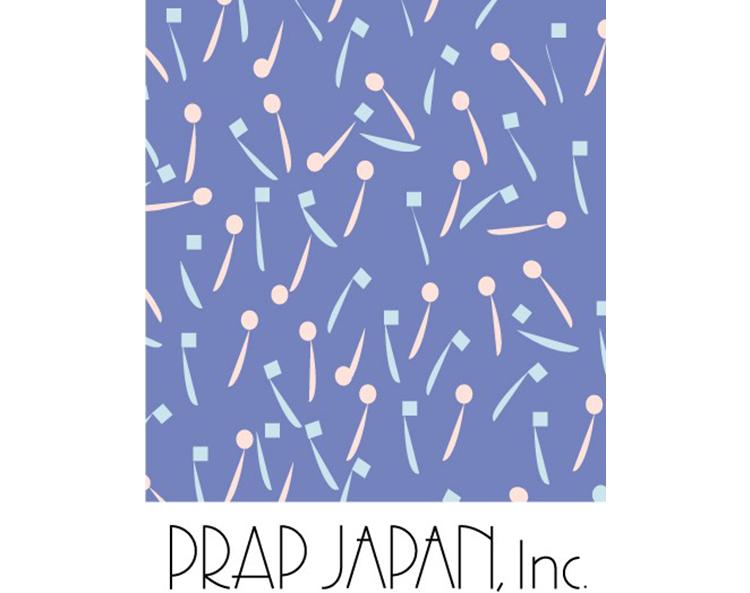 株式会社プラップジャパン/【広報】戦略PRのコンサルティング◆グローバルPR企業◆JASDAQ上場