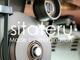 シタテル 株式会社/【Webエンジニア※熊本勤務】アイディアを一緒に実現し、「よりよいサービス」と「衣」の未来を!