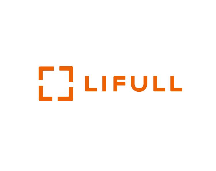株式会社LIFULL【東証一部上場企業】/【内部監査室】業界No.1不動産・住宅情報サイト『LIFULL HOME'S』