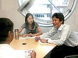 イプソス 株式会社/オンラインアンケート画面作成プログラマー募集です。