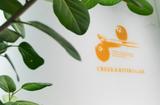 株式会社 クリーク・アンド・リバー社/一から制作環境を作りたい【 フロントエンドエンジニア 】募集中!_WebStudio