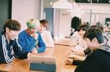 株式会社 ナナメウエ/新しいコミュニティをゼロから作るデザイナー募集