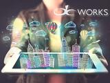 株式会社 dcWORKS/Webディレクター【未経験OK◆年間休日120日以上♪◆ベンチャー企業!】