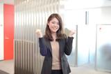 キャリアリンク 株式会社/【事務センター・コールセンターのスーパーバイザー職(SV)】