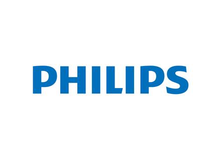 フィリップス・レスピロニクス合同会社/提案営業(ヘルスケア/医療機器営業)