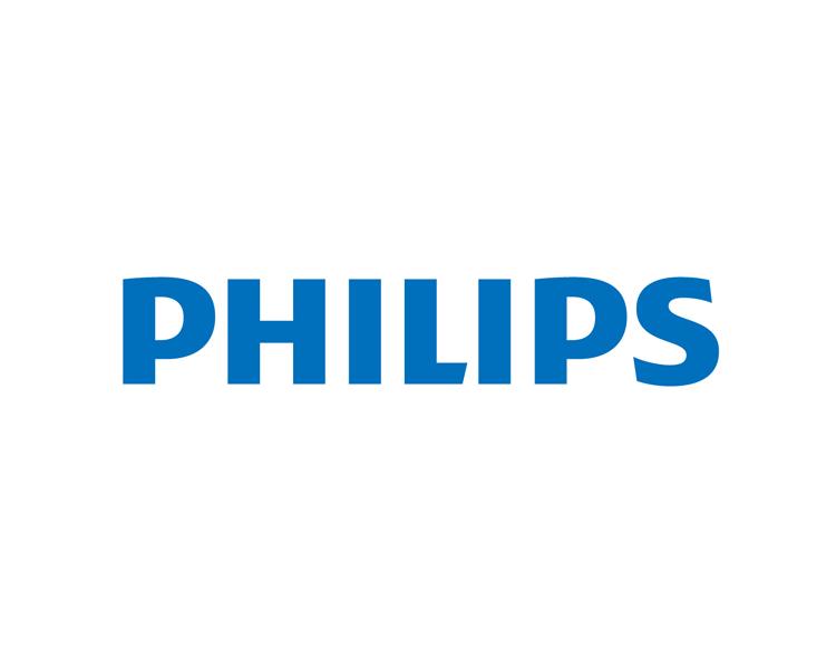 株式会社フィリップス・ジャパン【ポジションマッチ登録】/バックオフィス系職種 ※オープンポジション