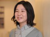 株式会社 リビコー/【Webデザイナー】あなたの創造力で地元埼玉の企業にWebイノベーションを!多様なジャンルのWebデザインに携わるチャンスです!