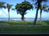 ユミルリンク 株式会社/【沖縄採用】沖縄オフィスの新設に伴い、フロントエンドエンジニア募集!