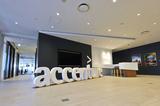アクセンチュア 株式会社/ソリューションエンジニア【Accenture Technology - Products】
