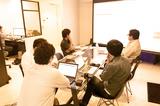 株式会社 UNCOVER/【沖縄勤務:マークアップエンジニア】自由な意見交換ができるメリハリのある環境!