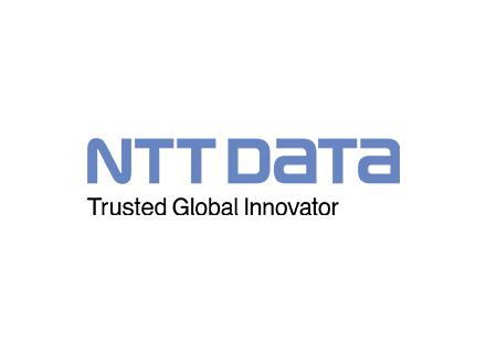 株式会社NTTデータ【ポジションマッチ登録】/ITソリューション企画・営業